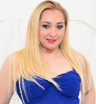 Olga (34+ éves) - Telefon: +36 20 / 560-5663 - Budapest, VI