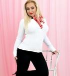 Olga (32+ éves, Nő) - Telefon: +36 20 / 560-5663 - Budapest, VI. Oktogon, szexpartner