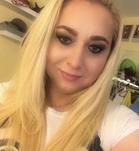 Olga (31+ éves, Nő) - Telefon: +36 20 / 560-5663 - Budapest, VI. Oktogon, szexpartner