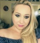 Olga (33+ éves, Nő) - Telefon: +36 20 / 560-5663 - Budapest, VI. Oktogon , szexpartner