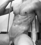 Olivér (29 éves) - Telefon: +36 70 / 423-7456 - Debrecen