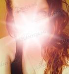 Orália (26 éves, Nő) - Telefon: +36 30 / 324-6545 - Budapest, XIV. Nagy Lajos Király útja , szexpartner