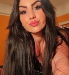Pamela (19 éves, Nő) - Telefon: +36 30 / 475-6639 - Budapest, XX., szexpartner