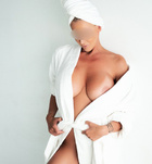 Paris (35 éves) - Telefon: +36 70 / 302-9243 - Budapest, V