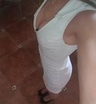 Picuri (26+ éves, Nő) - Telefon: +36 70 / 288-1623 - Budapest, III., szexpartner