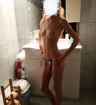 Picuri (26+ éves) - Telefon: +36 70 / 288-1623 - Budapest, IX