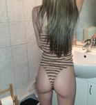 Picuri (26+ éves, Nő) - Telefon: +36 70 / 288-1623 - Budapest, IX., szexpartner