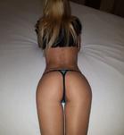 Picuri (25 éves, Nő) - Telefon: +36 70 / 288-1623 - Budapest, XIII., szexpartner