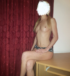 Picuri (25+ éves) - Telefon: +36 70 / 288-1623 - Budapest, IX