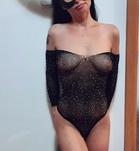 Pillangó (28 éves) - Telefon: +36 70 / 908-6253 - Budapest, XIII