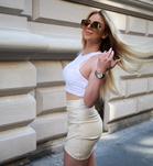 Rachel (20+ éves, Nő) - Telefon: +36 30 / 388-5964 - Budapest, VI., szexpartner