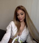 Rachel (22 éves, Nő) - Telefon: +36 30 / 388-5964 - Budapest, VIII. Corvin sétány , szexpartner