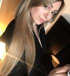 Rachel (20 éves, Nő) - Telefon: +36 30 / 388-5964 - Budapest, V. Deák Ferenc tér, szexpartner