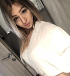 Rachel (20+ éves) - Telefon: +36 30 / 388-5964 - Budapest, VIII