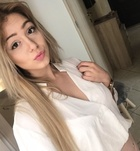 Rachel (21 éves) - Telefon: +36 30 / 388-5964 - Budapest, VIII