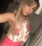 Rachel (21 éves, Nő) - Telefon: +36 30 / 388-5964 - Budapest, V. Deák Ferenc tér, szexpartner