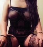 Rebeka30 (35 éves) - Telefon: +36 20 / 624-7776 - Veszprém