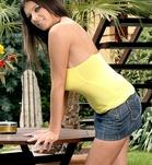 Rebeka (29+ éves) - Telefon: +36 70 / 431-3125 - Budapest, XIII