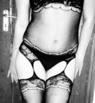 Rebeka (22 éves, Nő) - Telefon: +36 70 / 793-8235 - Baja, szexpartner