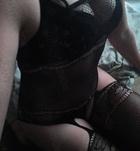 Rebeka (22 éves) - Telefon: +36 70 / 793-8235 - Baja