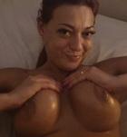 RedFox (29 éves, Nő) - Telefon: +36 30 / 160-9343 - Budapest, XIII. Lehel tér környéke pannónia , szexpartner