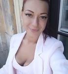 RedFox (29 éves) - Telefon: +36 30 / 160-9343 - Budapest, XIII