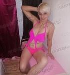 Regina19 (21+ éves, Nő) - Telefon: +36 70 / 660-2111 - Örkény, szexpartner