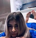 Regina (22 éves) - Telefon: +36 20 / 470-7752 - Szeged