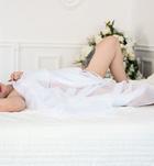 Reginaa (23 éves) - Telefon: +36 20 / 273-3985 - Mosonmagyaróvár