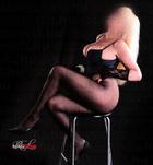 Réka (58+ éves, Nő) - Telefon: +36 20 / 913-9020 - Budapest, V., szexpartner