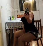 Réka (41 éves) - Telefon: +36 70 / 214-6035 - Sümeg
