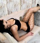 Ria (32 éves, Nő) - Telefon: +36 20 / 981-1093 - Budapest, VI. Oktogon, szexpartner
