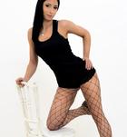 Ria (32 éves, Nő) - Telefon: +36 20 / 981-1093 - Budapest, VI., szexpartner