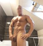 Rich_Escort (40 éves, Férfi) - Telefon: +36 70 / 243-2303 - Pécs Kertváros, szexpartner