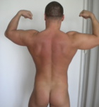 Rich_Escort (36 éves, Férfi) - Telefon: +36 70 / 243-2303 - Pécs Kertváros, szexpartner