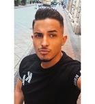 Ricsi (20 éves, Férfi) - Telefon: +36 30 / 117-9415 - Budapest, VII., szexpartner