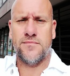 Rocco70 (49 éves, Férfi) - Telefon: +36 30 / 271-2861 - Debrecen, szexpartner