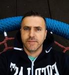 Roland (40 éves, Férfi) - Telefon: +36 30 / 397-5949 - Székesfehérvár Székesfehérvár mellett., szexpartner