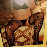 Roni (32+ éves, Nő) - Telefon: +36 70 / 202-2611 - Salgótarján, szexpartner