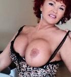 Rony (53+ éves, Nő) - Telefon: +36 30 / 861-6516 - Győr Belváros, szexpartner