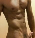 Rosszfiú (25+ éves, Férfi) - Telefon: +36 50 / 108-5511 - Székesfehérvár és környéke, nálam korlátozottan, inkább nalad, szexpartner