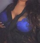Roxy (20 éves) - Telefon: +36 20 / 978-5872 - Szolnok