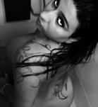 RubiSwallow (27 éves, Nő) - Telefon: +36 20 / 800-5501 - Budapest, X., szexpartner
