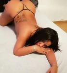 RubiSwallow (25 éves, Nő) - Telefon: +36 20 / 800-5501 - Budapest, XIV. Örs Vezér Tere , szexpartner