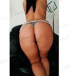 Ruby (28 éves, Nő) - Telefon: +36 30 / 792-2572 - Budapest, X., szexpartner