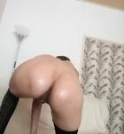 Rya32 (33+ éves) - Telefon: +36 70 / 574-3102 - Várpalota