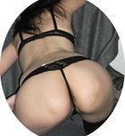 Rya32 (33 éves) - Telefon: +36 70 / 574-3102 - Eger