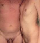 Rya32_és_Jooe (33+ éves, Pár) - Telefon: +36 70 / 574-3102 - Várpalota, szexpartner