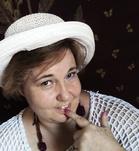 Sabrina45 (42 éves) - Telefon: +36 70 / 218-1880 - Győr