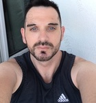 SanyiMasszőr (28+ éves, Férfi) - Telefon: +36 30 / 481-8090 - Budapest, IX. Boráros tér környéke , szexpartner